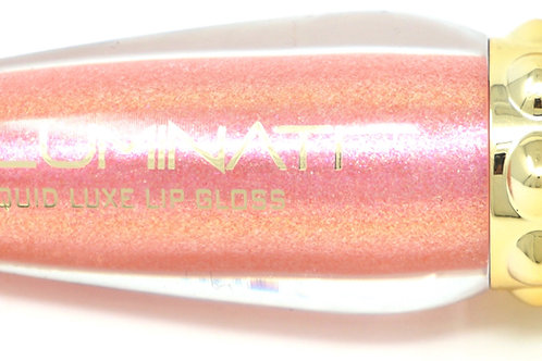 Theory Liquid Luxe Lip Gloss