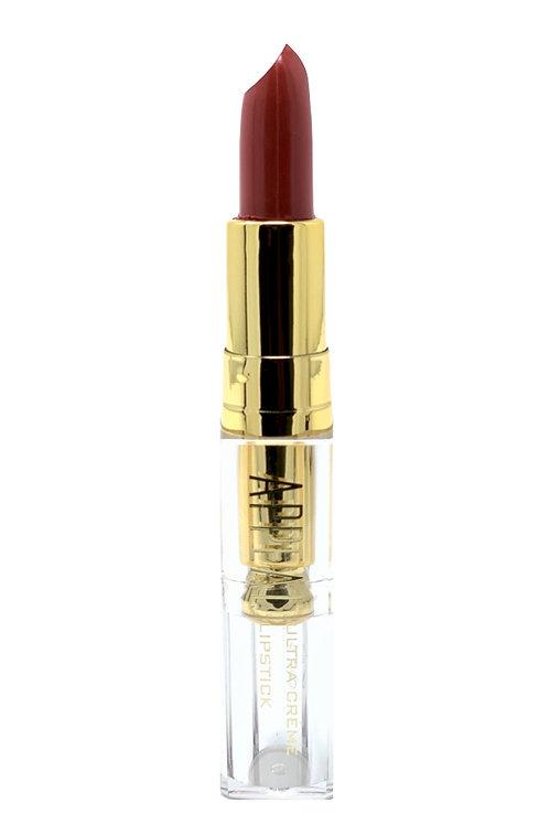 Fancy Ultra Creme Lipstick