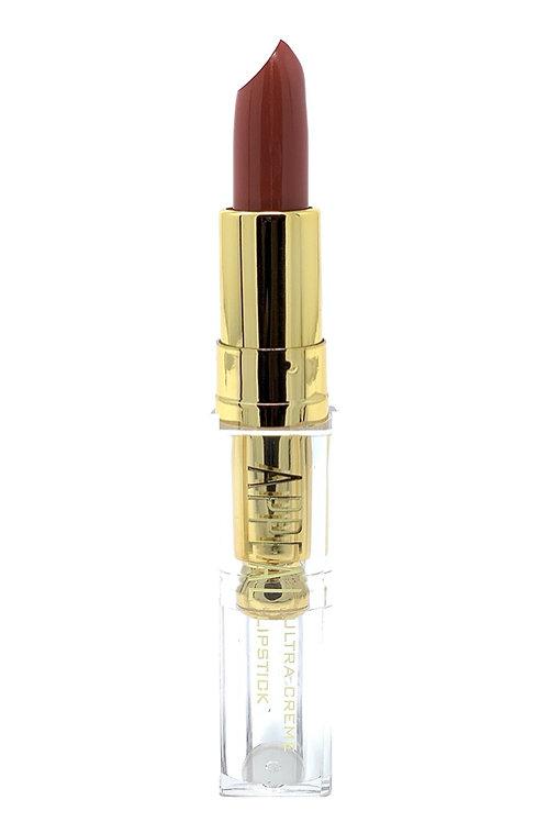 Sugar n Spice Ultra Creme Lipstick