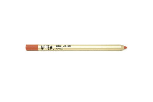 Naked Gel Liner