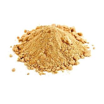 Camu Camu orgánico en polvo 1kg