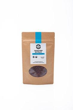 Cacao Raw en Polvo 100g