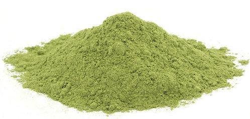 Stevia pura en polvo 1kg
