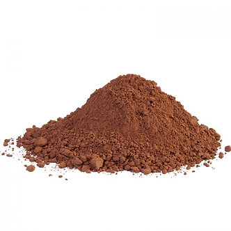 Cacao en polvo orgánico 1kg