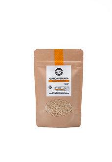 Quinoa Perlada 200g
