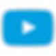 Youtube Icon .png