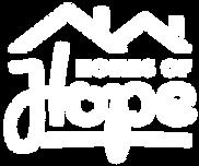 HOH-Logo-wht.png