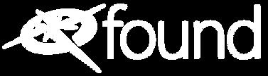 FoundHORIZ.png