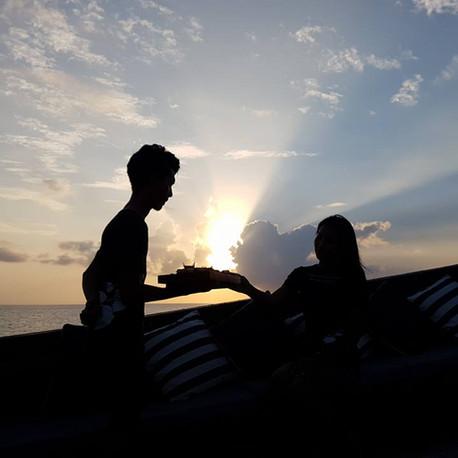 twilight cruise.jpg