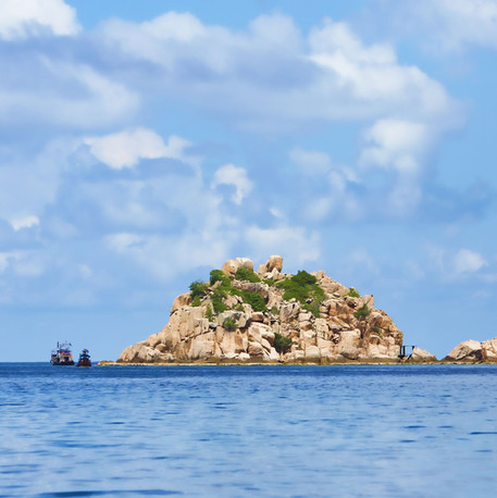 koh-tao-at-your-pace.jpg