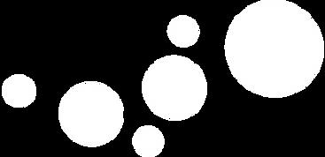 circles2.png