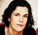 Ana Bevilaqua