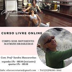 Sandra Mascarenhas.jpeg