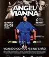 Filme Angel Cabo Frio.jpg