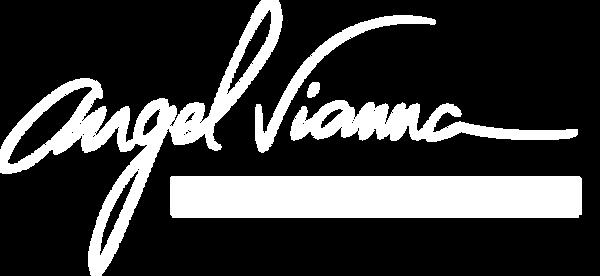 marca Angel Vianna
