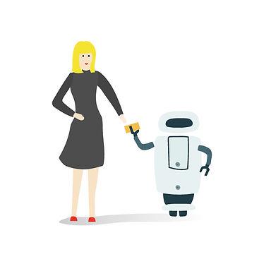 robot-håller-i-handen-square.jpg