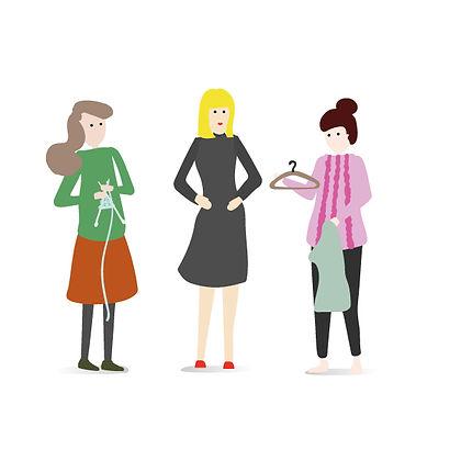 modebranschen-square.jpg