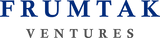 Logo Frumtak.png