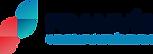 Framvís logo #0_small.png