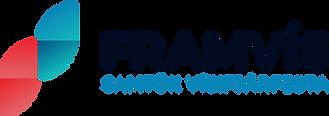 Framvís logo #0.png