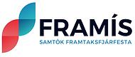 FRAMÍS_logo.png