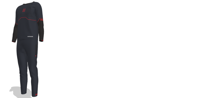Contender preview@2x.png