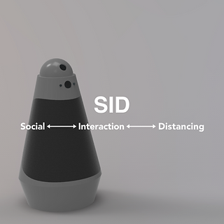 SID_ANODIZED_MOVED.18.png