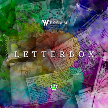 Letterbox Cover (2).png