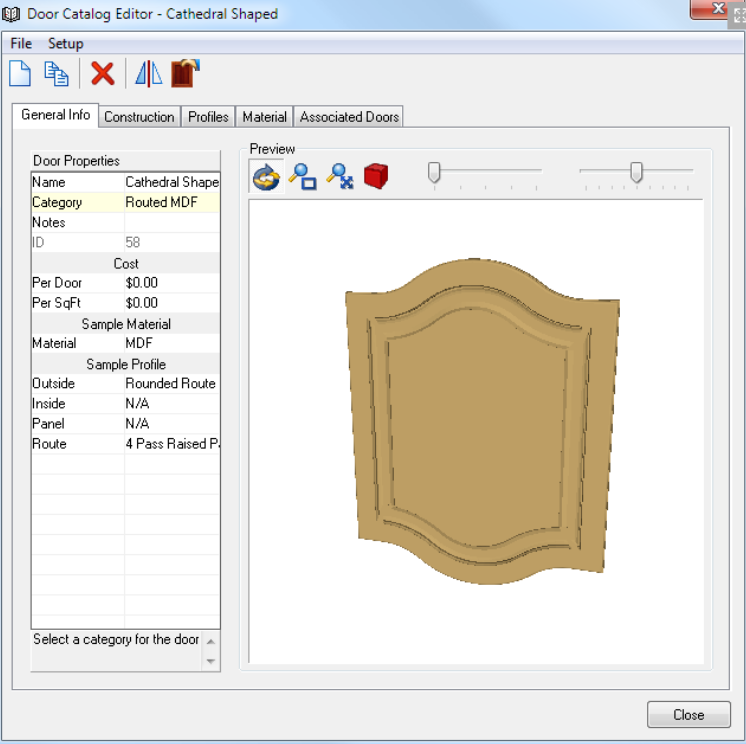 Kitchen Cabinet Drawing Software: How Much Does Cabinet Vision Cost