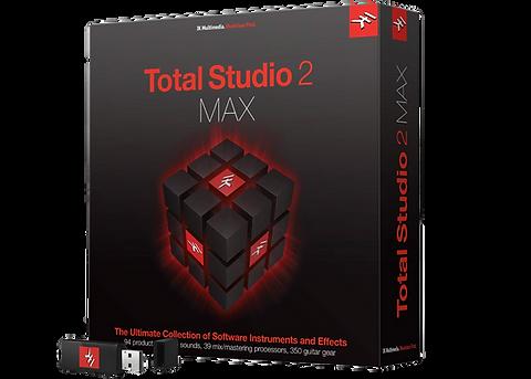 TotalStudio2-MAX_FRONT_RIGHT_USB_lgr%402