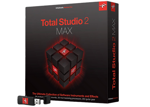 TotalStudio2-MAX_FRONT_RIGHT_USB_lgr%402