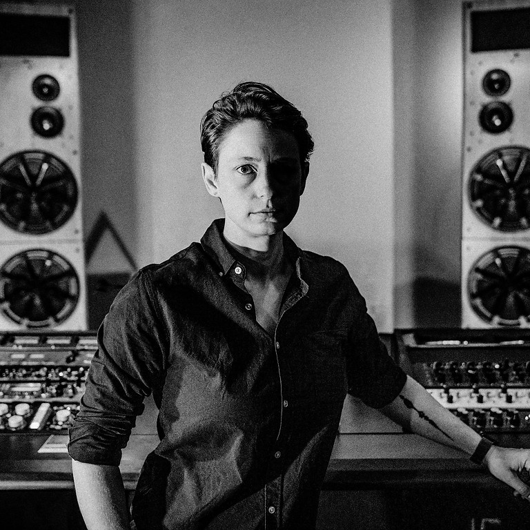 Mastering - ITB, Outboard or Hybrid?