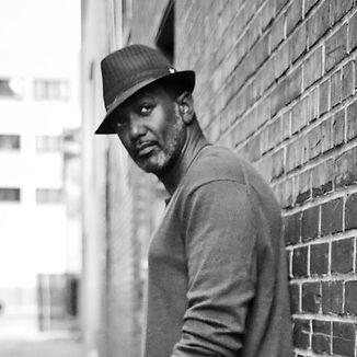 Derrick Floyd.jpg