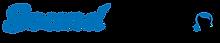 Soundgirls logo full colour.png