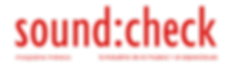 logo soundcheck magazine.png