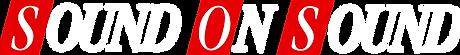 sos-logo-red-white.png