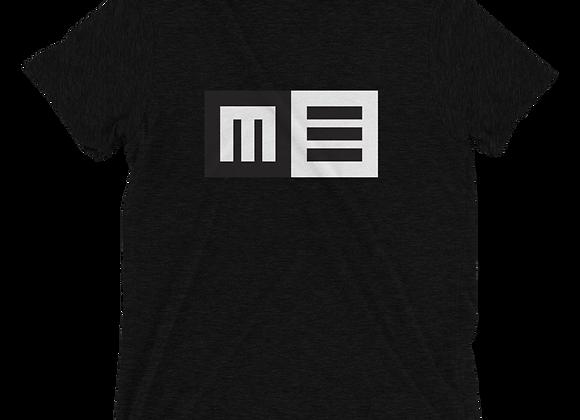 Music Expo Logo T-Shirt (Unisex)