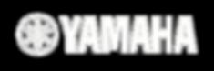 YAMAHA logomark 2010 WHITE.png