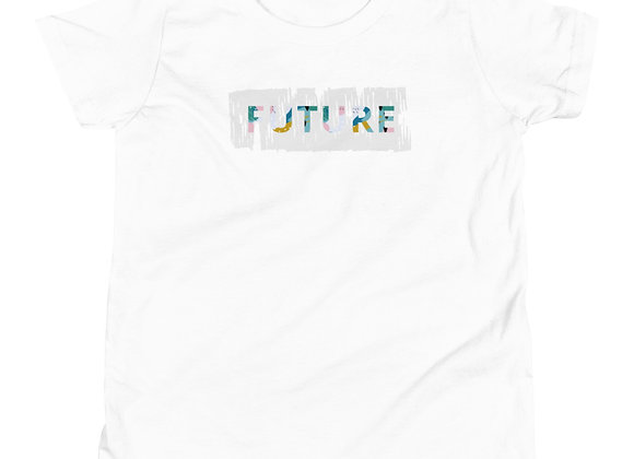 FUTURE T-Shirt (Kids)