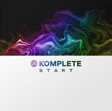 img-ce-komplete-start-overview-01-intro_