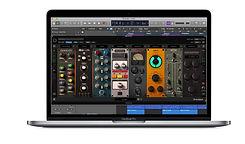 mixbox_macbook@2x.jpg