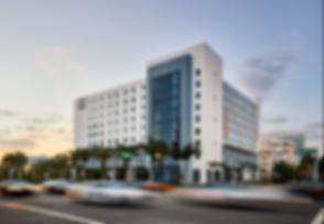 AC Hotel Miami Aventura.png
