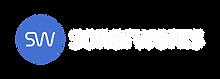 sonarworks-pro-logo-web-ondarkmedium.png