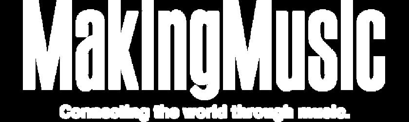 Making Music Magazine smallerMMlogo.png
