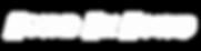 Sound On Sound White Logo