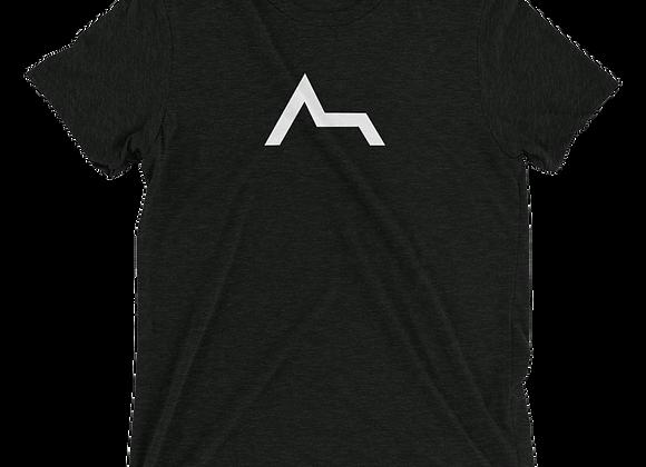 Envelop T-Shirt (Unisex)