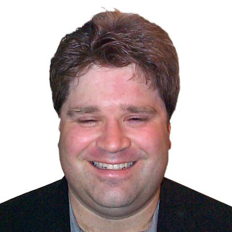 Greg Ondo