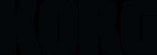 Korg_Logo_K (2).png