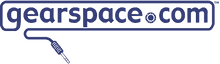 Gearspace logo blue flat GW TM.png