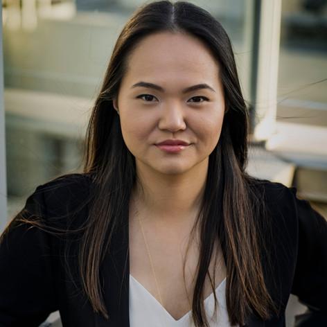 Cindy Nguyen